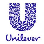 ユニリーバ・インドネシア unilever indonesia