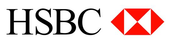 HSBCホールディングス(アメリカ株・中国株 銘柄)
