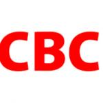 オーバーシー・チャイニーズ銀行(OCBC)シンガポール株の入門銘柄