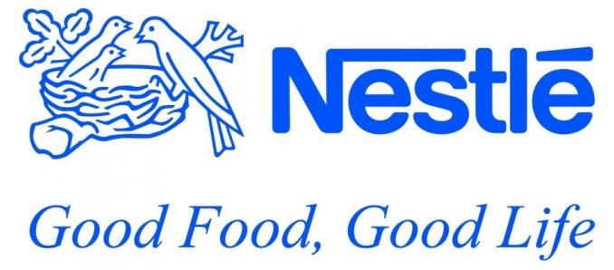 Nestle ネスレ(マレーシア株投資・入門銘柄)