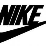 ナイキ(NIKE)(アメリカ株投資銘柄)