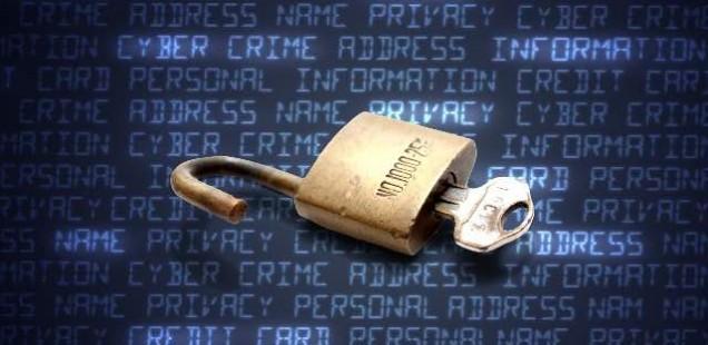 ハッキング犯罪の増加、サイバーアークはセキュリティーの救世主になれるのか!?