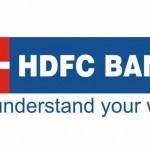 HDFCバンク(HDB)とは?インドの時価総額世界最大の銀行!