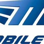 モービルアイ(MBLY)は評判の先端運転補助システム、さらに自動運転でも!