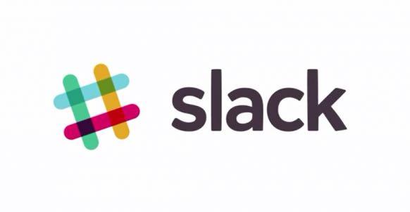 Slackとは!?「Eメールキラー」と呼ばれる新しい社内コミュニケーションツール