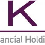 コールバーグ・クラビス・ロバーツ(KKR)とは?世界有数のPE投資ファンド