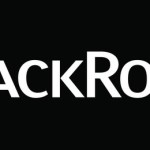ブラックロック(BLK)という世界最大のヘッジファンド