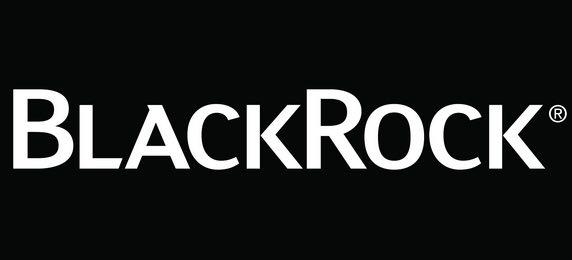 ブラックロック(BLK)という世界最大の資産運用会社