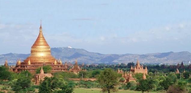 ミャンマー株投資と、ヤンゴン証券取引所(YSX)の基本を見てみよう