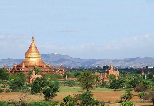 ミャンマーのヤンゴン証券取引所(YSX)開設に向けて、ミャンマー株投資を考える