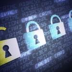 サイバーセキュリティ企業「サイバーリーズン」とは?