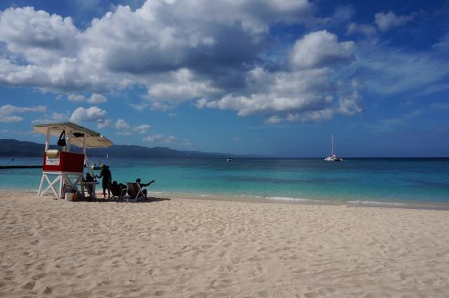 ジャマイカ株が世界で最も上昇!そんなジャマイカってどんな国?