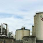 世界最大企業、サウジアラムコのIPO(上場)検討と、原油をめぐる争いについて