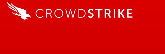 クラウドストライク(CWRD)のロゴ