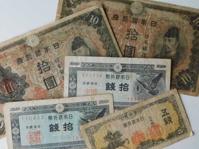 日銀は、J-REITの買付ルールと買付銘柄について