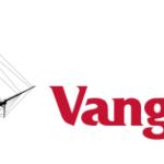「インデックス・ファンドの父」「ヴァンガードETF」バンガード・グループとは
