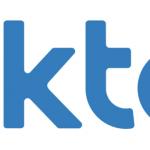 【銘柄まとめ】クラウドのID管理サービスのオクタ(OKTA)と競合の「OneLogin」