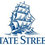 世界3大資産運用会社、ステート・ストリート(STT)の「SPDR(スパイダー)ETF」