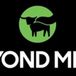 【銘柄まとめ】植物由来の代替肉を作るビヨンドミート(BYND)