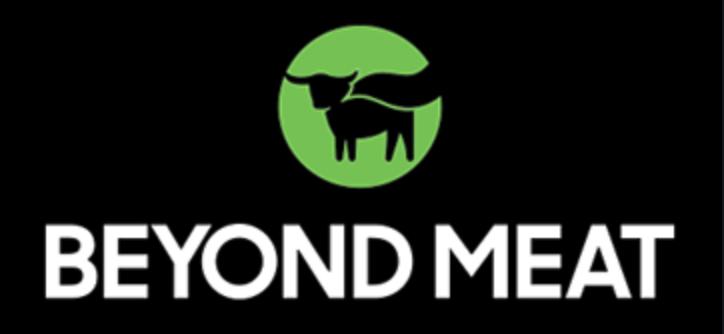 植物由来の培養肉バーガーを作るビヨンド・ミート(BYND)
