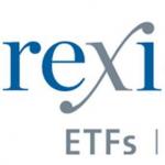 レバレッジ型3倍ETFに強みの米国Direxion(ディレクション)