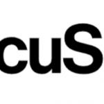 【銘柄まとめ】電子署名・電子契約サービス世界最大手のドキュサイン(DOCU)