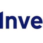 ETF会社のInvesco/インベスコ・リミテッド(IVZ)