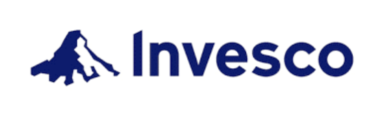 ETF会社のInvesco:インベスコ・リミテッド(IVZ)とは