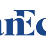 米国初のゴールドファンドを作った、資産運用会社のVanEck/ヴァンネックとは