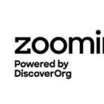 【銘柄まとめ】営業データベース企業のズームインフォテクノロジーズ(ZI)が上場(IPO)へ