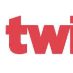 【銘柄まとめ】クラウド通信プラットフォームのTwilio/トゥイリオ(TWLO)