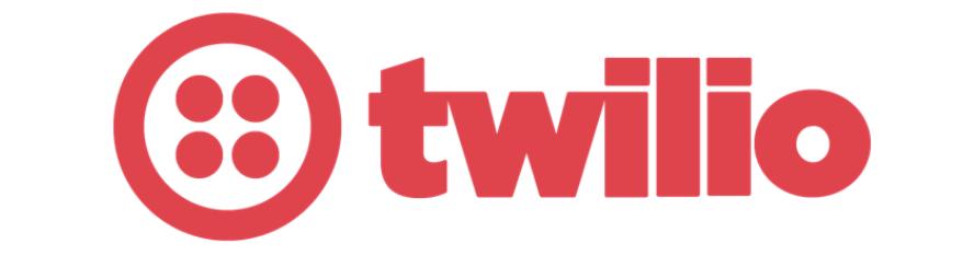 クラウド通信プラットフォームのTwilio:トゥイリオ(TWLO)