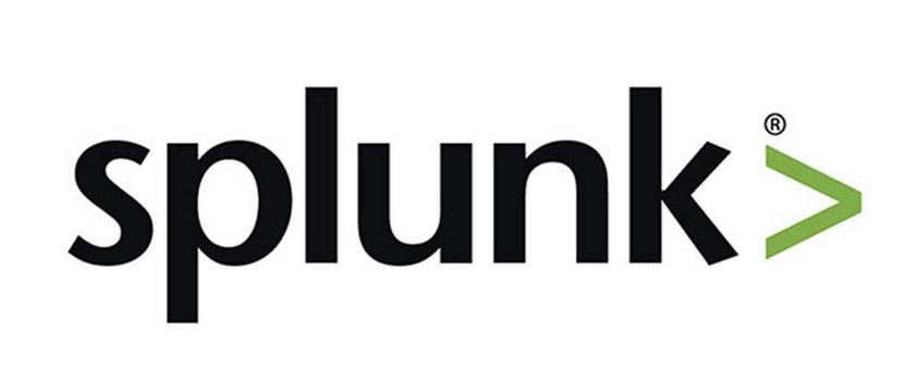 マシンデータ活用のSplunk:スプランク(SPLK)