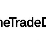 【銘柄まとめ】AI広告プラットフォーマーのTrade Desk/トレードデスク(TTD)