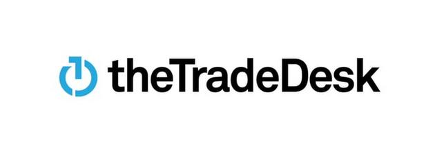 AI広告プラットフォーマーのTrade Desk:トレードデスク(TTD)