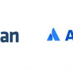 【銘柄まとめ】チームでの生産性を上げるツール提供のAtlassian/アトラシアン(TEAM)