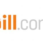 【銘柄まとめ】AIクラウドの財務ワーク管理Bill.com/ビル・ドットコム(BILL)