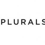 【銘柄まとめ】オンラインITエンジニア教育の受講などのPluralsight/プルーラルサイト(PS)
