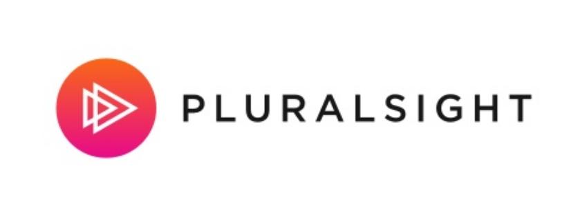 Pluralsight/プルーラルサイト(PS)