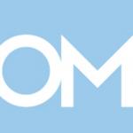 【銘柄まとめ】データ視覚化プロバイダーのDOMO Inc./ドーモ【DOMO】