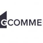 【銘柄まとめ】shopify競合のBigCommerce/ビッグコマース(BIGC)が上場申請、IPOへ