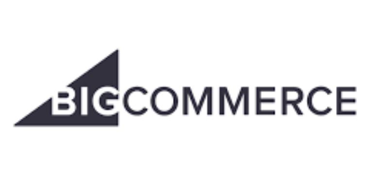 【銘柄まとめ】shopify競合のBigCommerce/ビッグコマースが上場申請、IPOへ