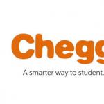 【銘柄まとめ】オンライン教育で学生をサポートするChegg/チェグ(CHGG)