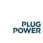 【銘柄まとめ】水素経済の構築を目指すPlug Power/プラグパワー(PLUG)