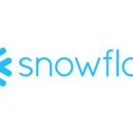 【銘柄まとめ】クラウドデータ・ストレージサービスのSnowflake/スノーフレーク(SNOW)のIPO/上場について