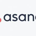 【銘柄まとめ】チームのプロジェクト管理のAsana/アサナ