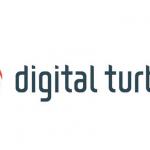 【銘柄まとめ】アプリ自動インストールサービスのDigital Turbine/デジタルタービン(APPS)