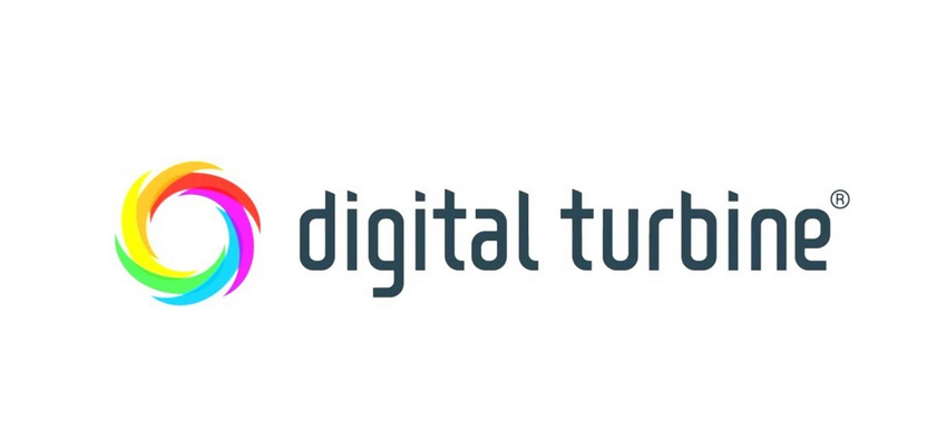 Digital Turbine/デジタルタービン(APPS)