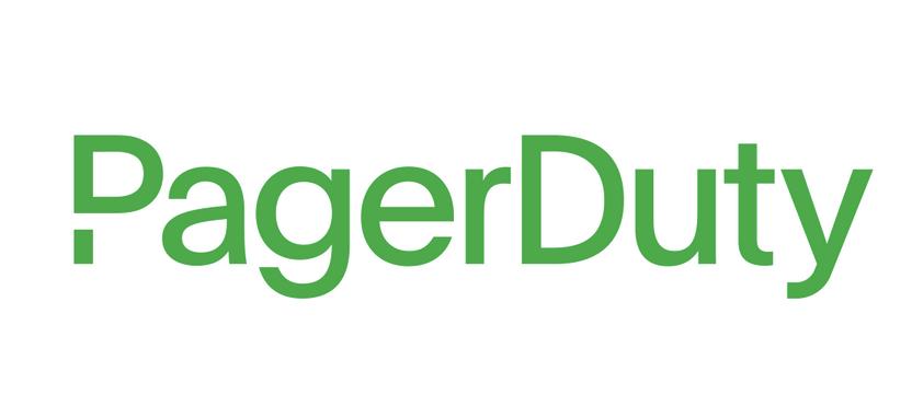 PagerDuty/ページャーデューティー(PD)