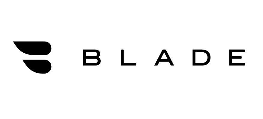 BladeUrban Air Mobility/ブレード(BLDE)